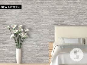 Stick On Wallpaper by Removable Peel An Stick Grasscloth Wallpaper 2017