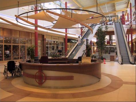 Home Interior Shops waasland shopping centre sint niklaas reynders