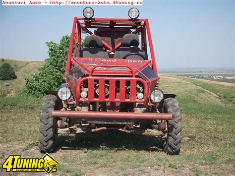 diy offroad homemade off road buggies www imgkid com the image kid