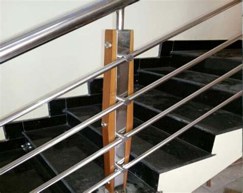 kerala house staircase design homeminimalis com image steel stairs raleigh nc ncspiral near kerala style carpenter works and designs august 2015