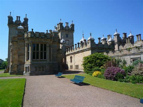 file floors castle5 jpg wikimedia commons