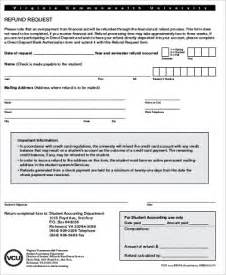 tuition reimbursement application template 100 tuition fee reimbursement form template