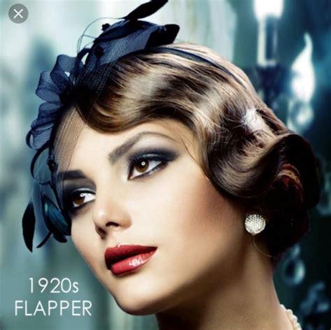 roaring 20s flapper makeup www pixshark com images roaring 20s flapper makeup www pixshark com images