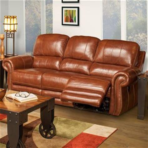 sofa mart st george utah page 2 of reclining sofas st george cedar city