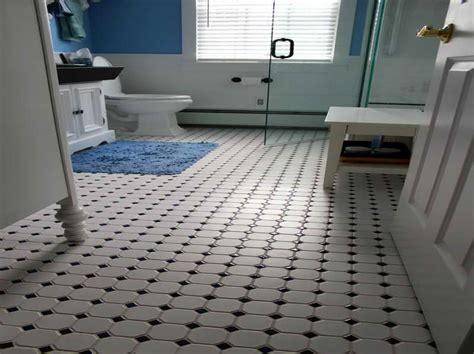 Best For Bathroom Floor by Bathroom Remodeling Bathroom Floor Tile Gallery The