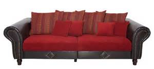 home affaire big sofa home affaire big sofa 187 bigby 171 wohnzimmer
