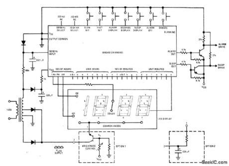 led dropping resistors led dropping resistors 28 images led dropping resistor calculator led wiring diagram free