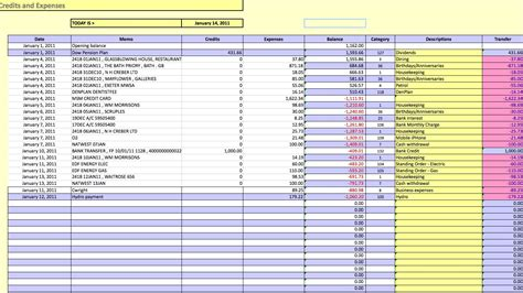best photos of excel home budget excel home budget