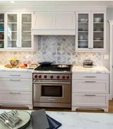 Under Kitchen Cabinet Kitchen Range Hood Options Centsational Girl