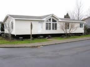 used manufactured homes for in oregon to be moved used mobile homes for in washington state 19 photos