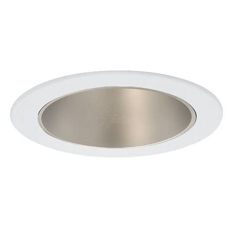 6 Recessed Lighting by 6 Quot Recessed Lighting Par 38 R 40 Specular Satin Reflector