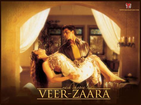 film india veer songsvilla veer zaara hindi movie mp3 songs download