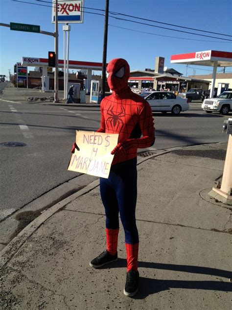 photofunia for man with great responsibility comes unemployment funny
