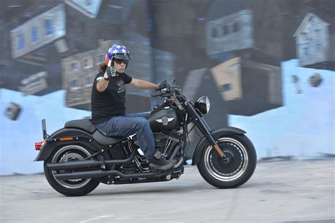 Harley Davidson Motorrad Modelle by Harley Davidson Modelle 2016 Test Motorrad Fotos