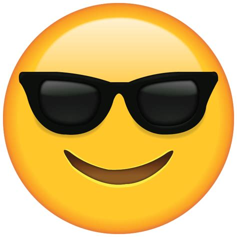emoji sunglasses wallpaper download sunglasses emoji emoji island