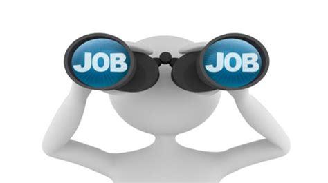 Search By Work 1 200 Empleos En La Estaci 243 N De Esqu 237 Andorrana Yoben Es