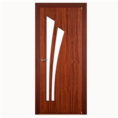 aries 71 mahogany interior door aries interior doors