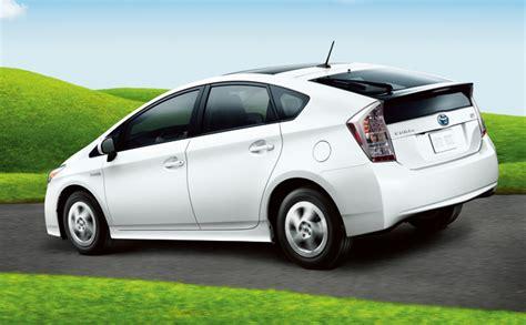 2011 Toyota Prius Change Car Seat Covers Toyota Prius 2011 Hybrid