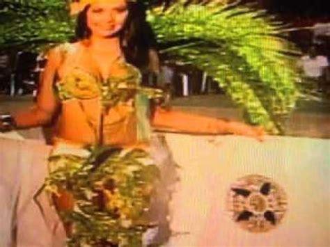 www trajes tipicos de criolla bonita miss criolla bonita en traje tipico doovi
