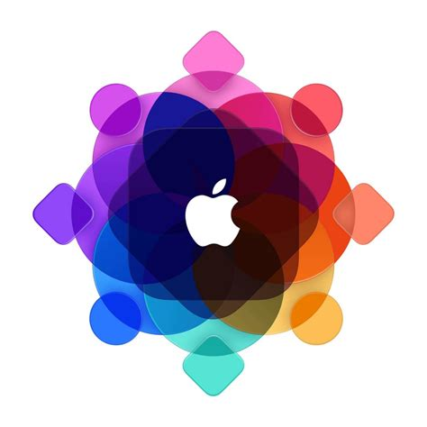 wallpaper apple keynote 2015 download apple wwdc 2015 hd wallpaper for ipad