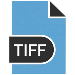 tiff file format   recover deleted tiff files