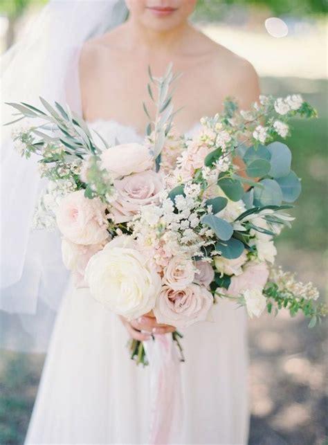 romantic wedding3 romantic wedding ceremony ideas modwedding