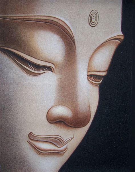 thai buddha tattoo designs buddha 171 state blue state