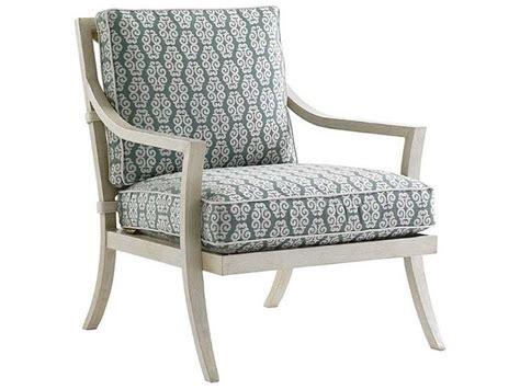 bahama lounge chair bahama outdoor garden cast aluminum lounge