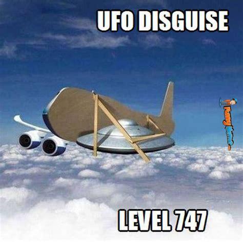 Ufo Meme - funny ufo quotes quotesgram