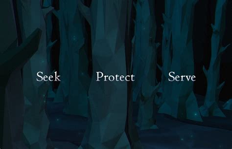 harry potter test patronus la gazette du sorcier le test du patronus de pottermore