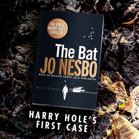 the snowman harry hole harry hole s first case jo nesbo