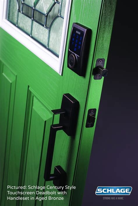 Best Deadbolts For Front Door 51 Best Images About Decorative Locks On