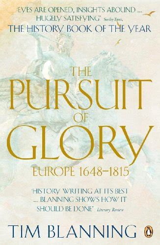 christendom destroyed europe 1517 1648 014197852x pursuit of glory europe 1648 to 1815 west africa cooks