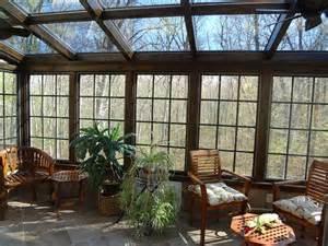 Four Seasons Patio Rooms by Sunroom Photos Amp Ideas Creative Enclosures