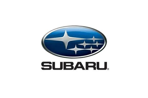 subaru logo jpg subaru autologo s en hun geschiedenis mitsubishi