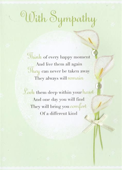 greeting card template sympathy free with sympathy greeting card cards kates
