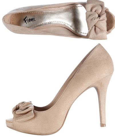 high heels for at payless payless high heels jeweled sandals