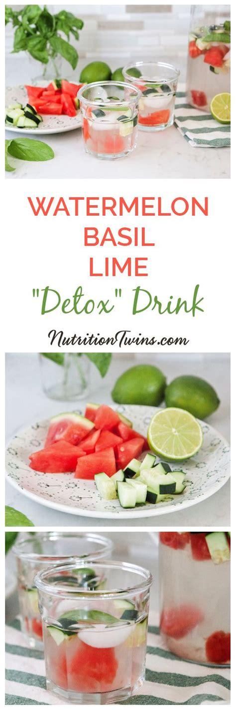 Watermelon Detox Lose Weight by Best 25 Cool Drinks Ideas On Dessert Drinks