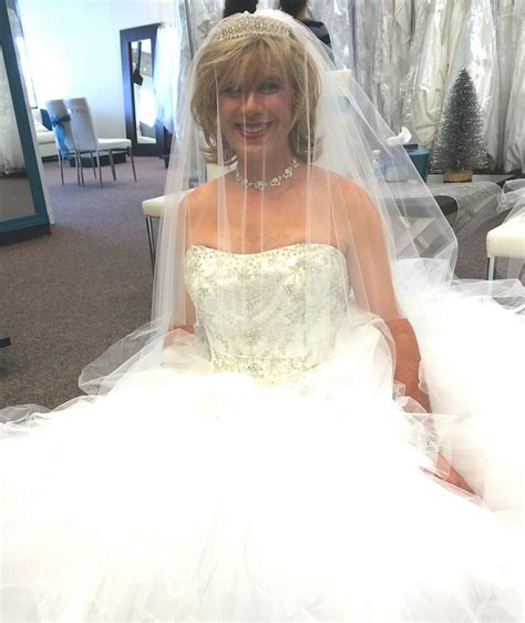 sissy wedding stories transgender bride story rss feed mobile shemale brides