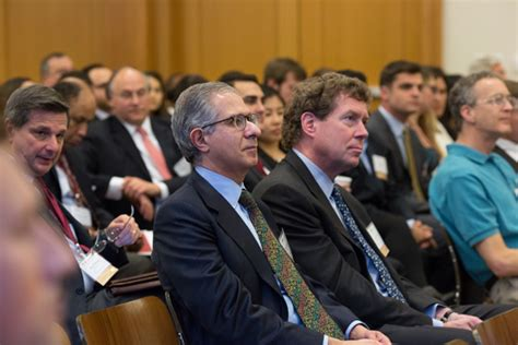 New York Bar Requirements Jd Mba by Jd Mba Reunion 2014 Photos Harvard School