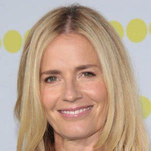 elisabeth shue old elisabeth shue bio facts family famous birthdays