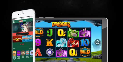 play for mobile top mobile casino play free mobile casino