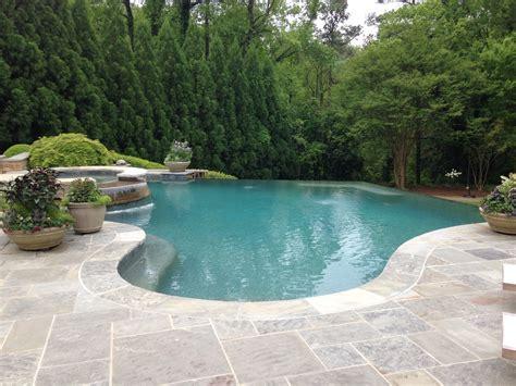 atlanta pool builder atlanta pool remodeling pool renovation