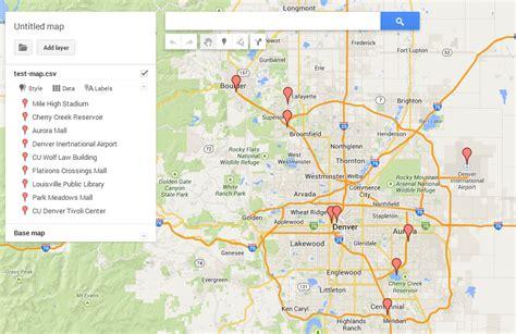 maps engine lite whiteboard coder maps engine lite