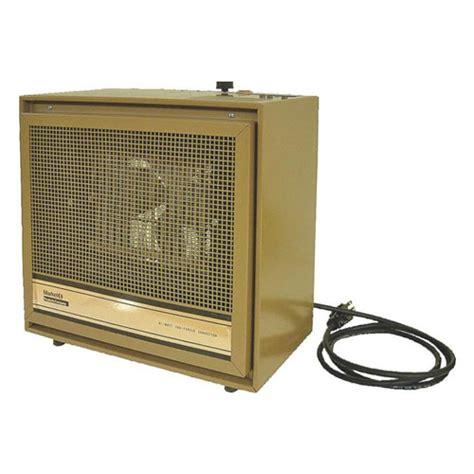portable bathroom heater electric forced air heater mh530faert 5 portable bathroom