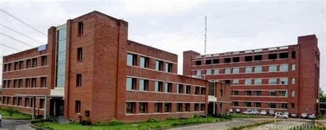 Jk Business School Mba Fees by Fees Structure And Courses Of Chaudhary Devi Lal