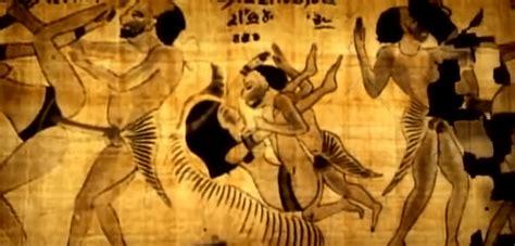 modern woodwork india november 2016 january 2017 სექსუალური ცხოვრება ძველ ეგვიპტეში mariam meritamen s blog