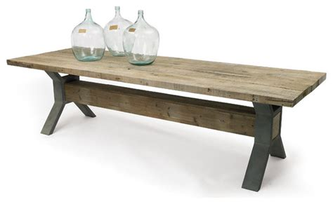 farmhouse table rustic dining tables