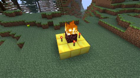 how do you mod a game for pc minecraft how to spawn herobrine without mods arqade
