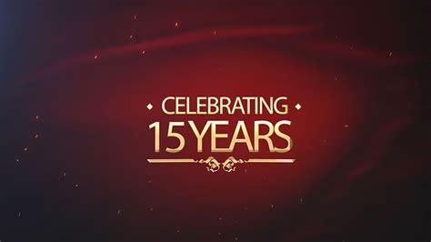 15 years in years celebrating 15 years on frances roamer holistic health clinicroamer